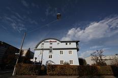 Ferielejlighed 1946523 til 7 personer i Salzburg
