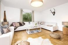 Holiday home 1946527 for 8 persons in Salzburg
