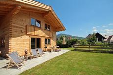 Holiday home 1946566 for 10 persons in Aich