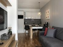 Holiday apartment 1946568 for 4 persons in Aich