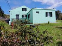 Vakantiehuis 1946628 voor 7 personen in Ginetes