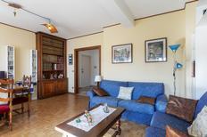 Appartement 1946639 voor 4 personen in San Remo