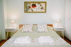 Holiday apartment 1946697 for 4 persons in Piraeus