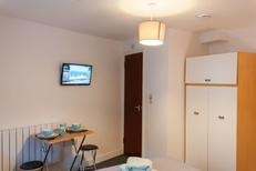 Holiday apartment 1946705 for 2 persons in Blackhall Colliery