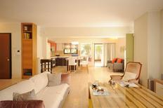 Appartement 1946714 voor 5 personen in Athen