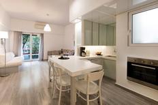 Appartement 1946715 voor 4 personen in Athen