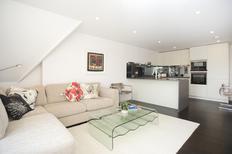 Apartamento 1946727 para 2 personas en London-Islington