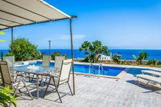 Holiday home 1946776 for 4 persons in Trapezaki