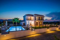 Holiday home 1946780 for 9 persons in Zakynthos