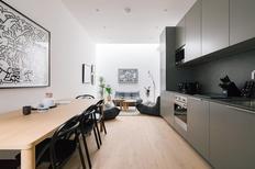 Appartement 1946794 voor 6 personen in London-City of Westminster