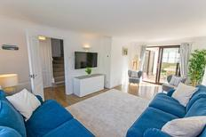 Holiday home 1946810 for 8 persons in Croyde