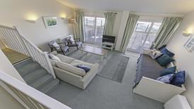 Appartement 1946821 voor 5 personen in Croyde