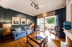 Rekreační byt 1946845 pro 6 osob v Athen
