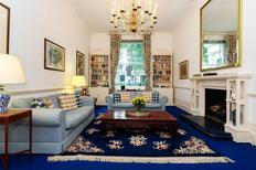 Holiday apartment 1946849 for 4 persons in London-Kensington and Chelsea