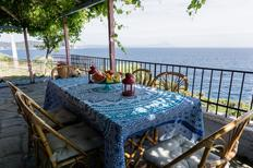 Holiday home 1946880 for 9 persons in Pyrgadikia