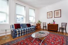 Holiday apartment 1946888 for 5 persons in London-Camden Town