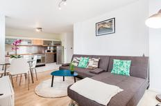 Holiday apartment 1946954 for 4 persons in London-City of Westminster