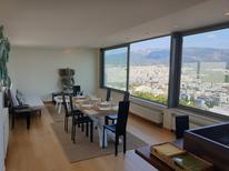 Rekreační byt 1946968 pro 6 osob v Athen