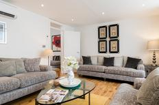 Vakantiehuis 1946996 voor 8 personen in London-Kensington and Chelsea