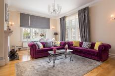 Appartement 1947010 voor 9 personen in London-City of Westminster