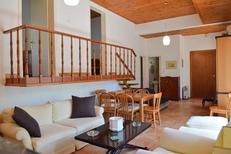 Casa de vacaciones 1947023 para 6 personas en Roitika