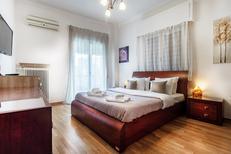 Appartement 1947048 voor 5 personen in Athen