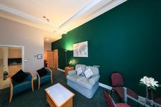 Rekreační byt 1947080 pro 3 osoby v Nottingham