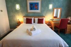 Apartamento 1947086 para 5 personas en Nottingham