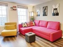 Appartement 1947093 voor 7 personen in London-Kensington and Chelsea
