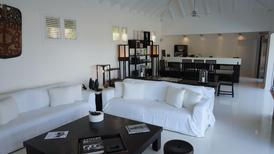 Holiday home 1947137 for 6 persons in Gustavia