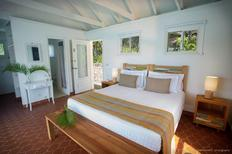 Holiday home 1947138 for 8 persons in Gustavia