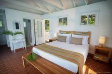 Casa de vacaciones 1947138 para 8 personas en Gustavia