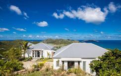Casa de vacaciones 1947140 para 4 personas en Gustavia