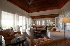 Casa de vacaciones 1947142 para 8 personas en Gustavia