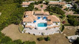 Dom wakacyjny 1947145 dla 24 osoby w Les Terres Basses