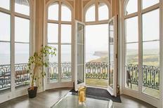 Rekreační byt 1947169 pro 4 osoby v Saltburn-by-the-Sea