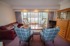 Studio 1947258 for 4 persons in Pitlochry-Talladh-a-Bheithe