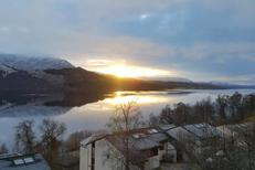 Holiday home 1947270 for 6 persons in Pitlochry-Talladh-a-Bheithe