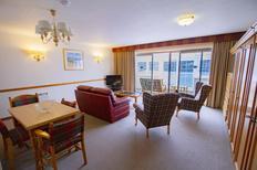 Rekreační byt 1947277 pro 4 osoby v Pitlochry-Talladh-a-Bheithe