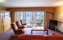 Rekreační byt 1947288 pro 4 osoby v Pitlochry-Talladh-a-Bheithe