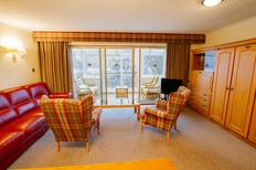 Holiday apartment 1947293 for 6 persons in Pitlochry-Talladh-a-Bheithe