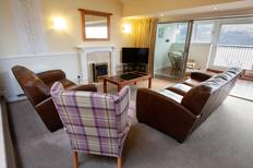 Holiday home 1947318 for 6 persons in Pitlochry-Talladh-a-Bheithe