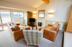 Holiday apartment 1947320 for 6 persons in Pitlochry-Talladh-a-Bheithe