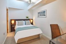 Appartement de vacances 1947324 pour 2 personnes , Harrogate
