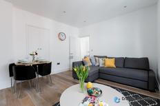 Appartement de vacances 1947338 pour 6 personnes , Brighton