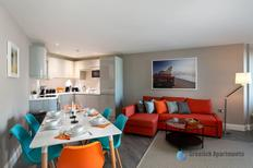 Appartement de vacances 1947341 pour 6 personnes , Brighton