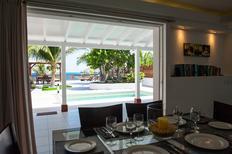Casa de vacaciones 1947352 para 4 personas en Gustavia