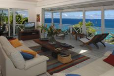 Holiday home 1947353 for 8 persons in Gustavia