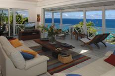 Casa de vacaciones 1947353 para 8 personas en Gustavia