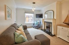 Holiday home 1947530 for 8 persons in Whitby